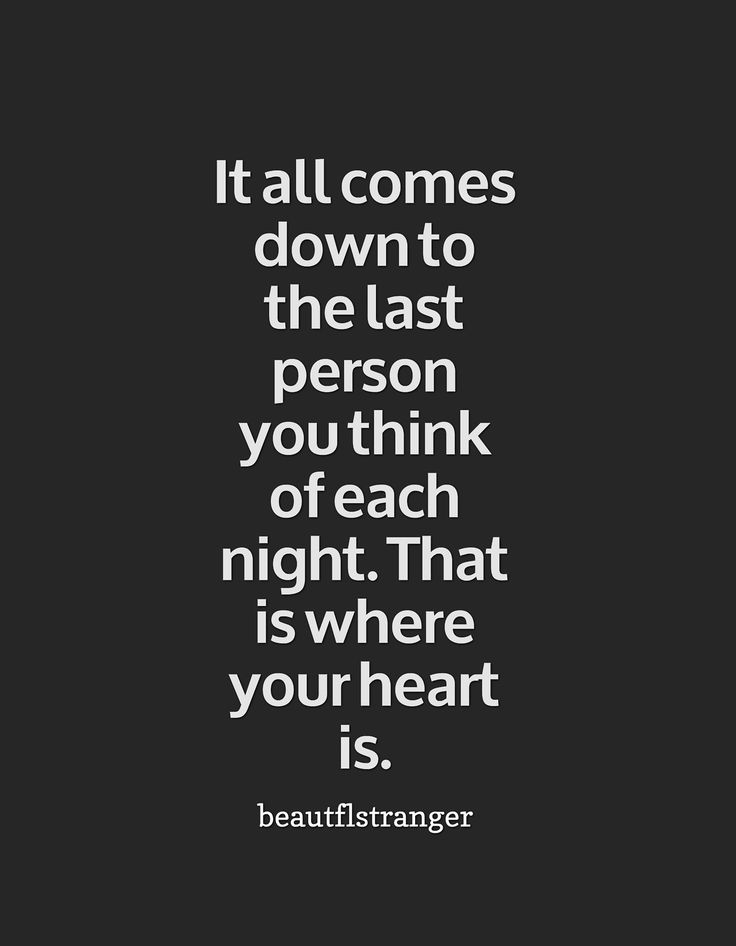 Quotes about One night with you (49 quotes)