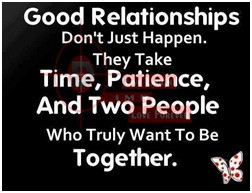 Quotes About Best Life Partner 17 Quotes