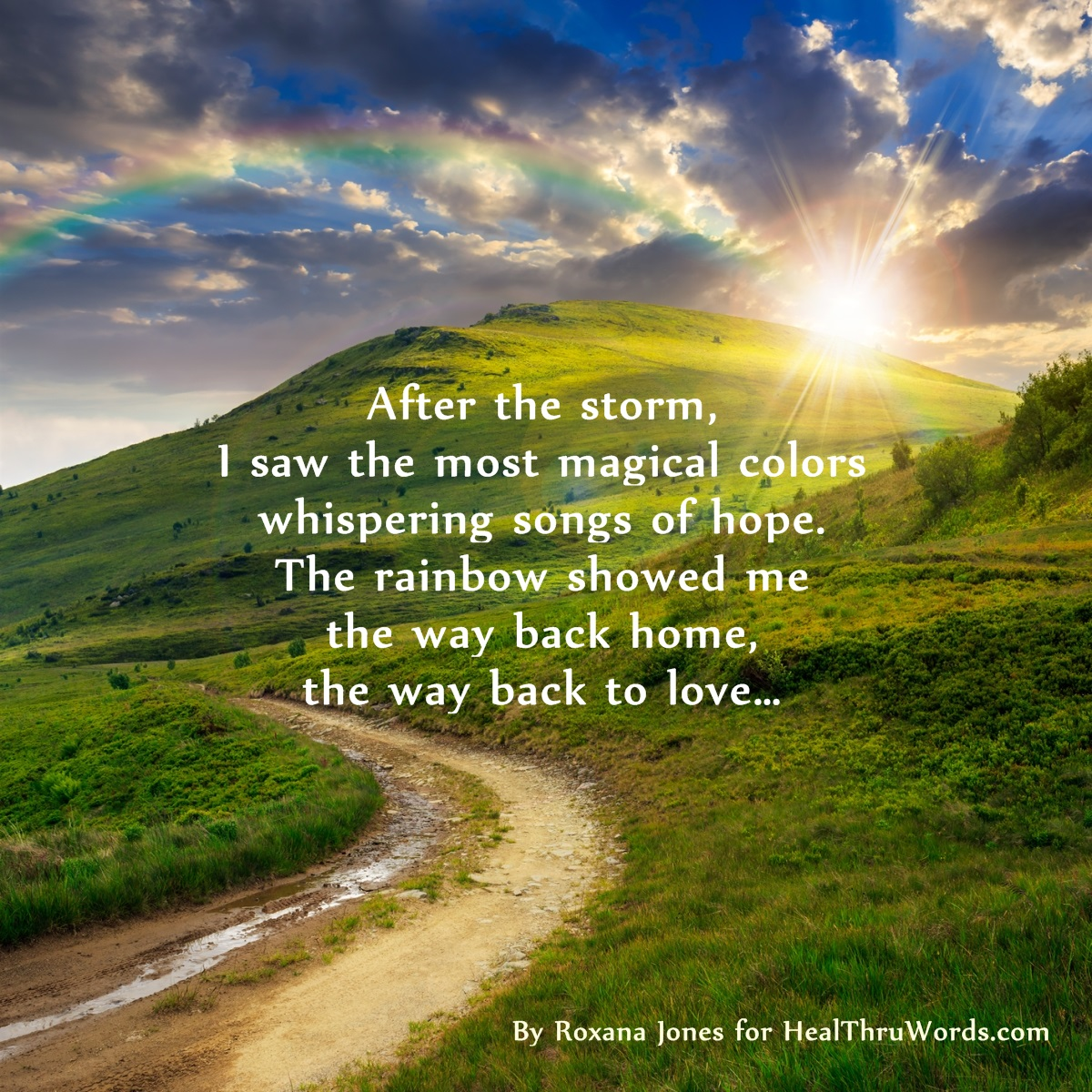 Quotes About Way Back Home (47 Quotes