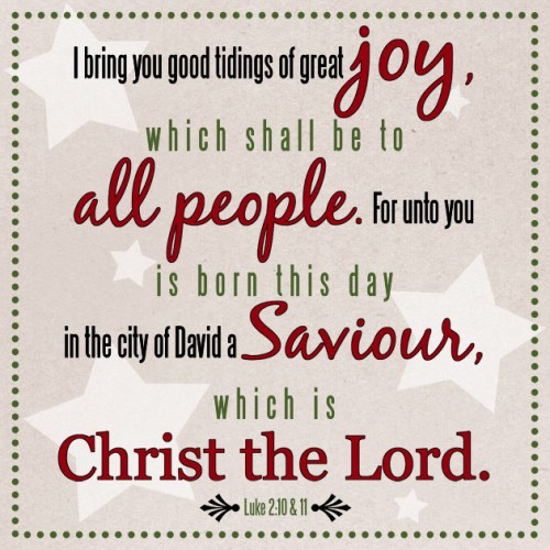 Christmas Bible Quotes.Quotes About Christmas From The Bible 15 Quotes