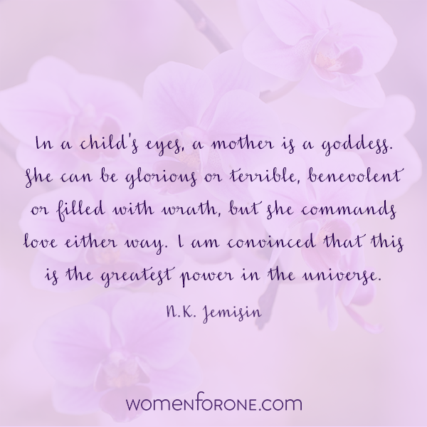 Goddess Quotes Extraordinary Quotes About Mother Goddess 48 Quotes