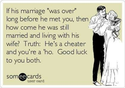 Quotes About Marriage After Divorce 26 Quotes