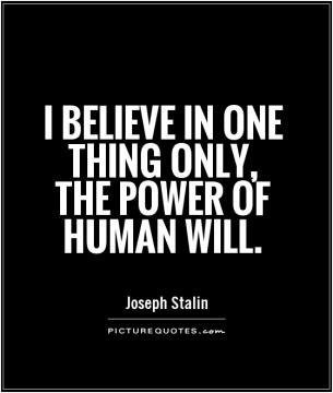 Quotes About Power Of One 557 Quotes