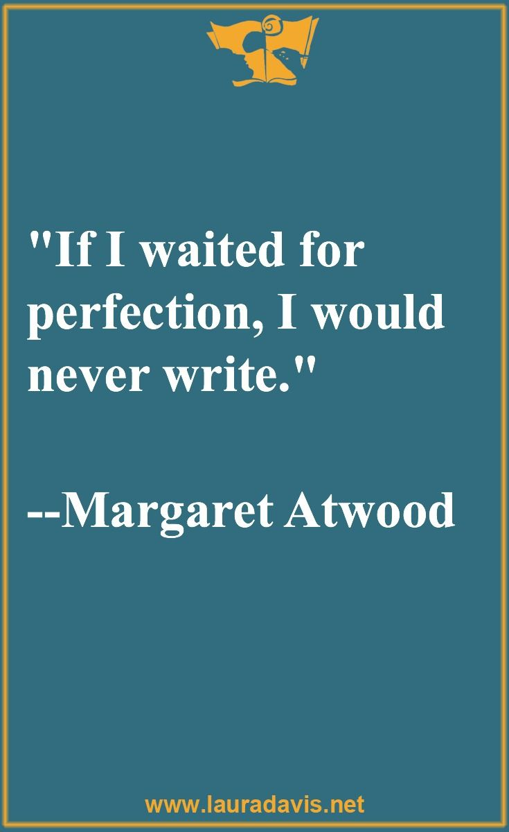 quotes about writing process beginning (17 quotes)