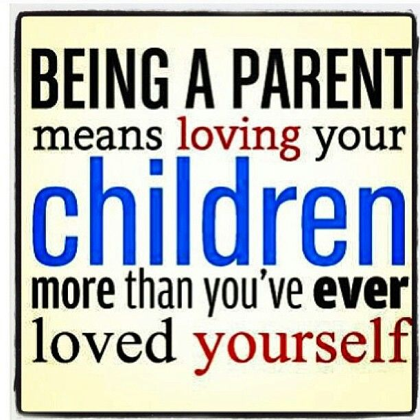 Quotes About Poor Parenting 41 Quotes