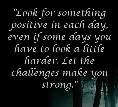 Quotes About Positive Look On Life 60 Quotes Interesting Strong Quote About Life