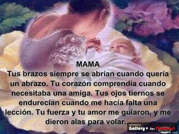 Quotes About Mama 319 Quotes