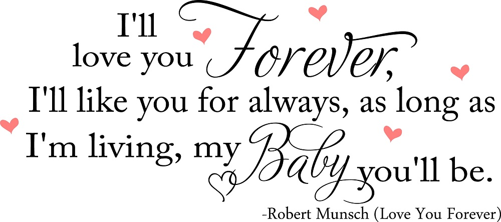 Quotes about Love You Baby (64 quotes)