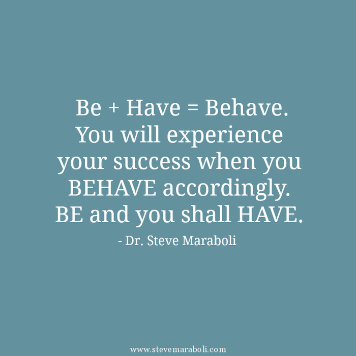 buyer behaviour literature quotes Buying behavior quotes - 1 if fear alters behavior, you're already defeated read more quotes and sayings about buying behavior.