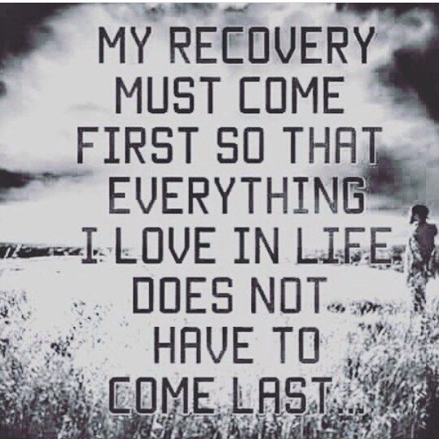 Quotes About Alcohol Rehab 22 Quotes