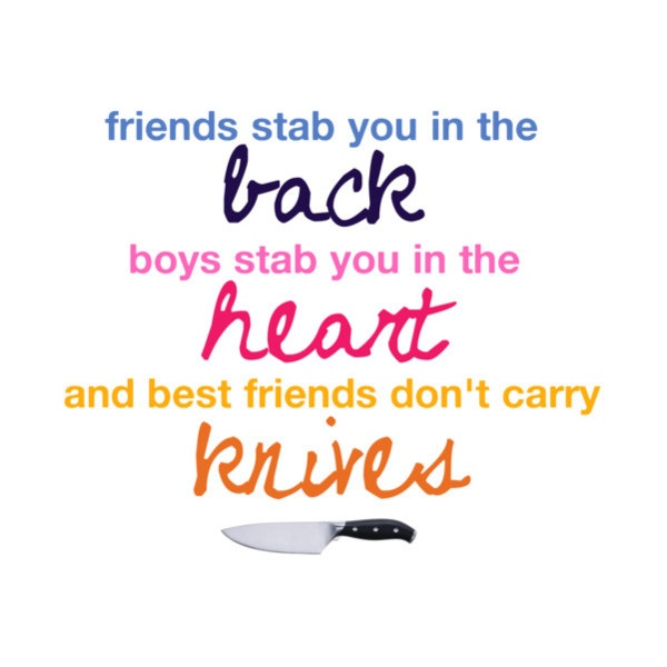 Quotes about Best friend boy (67 quotes)