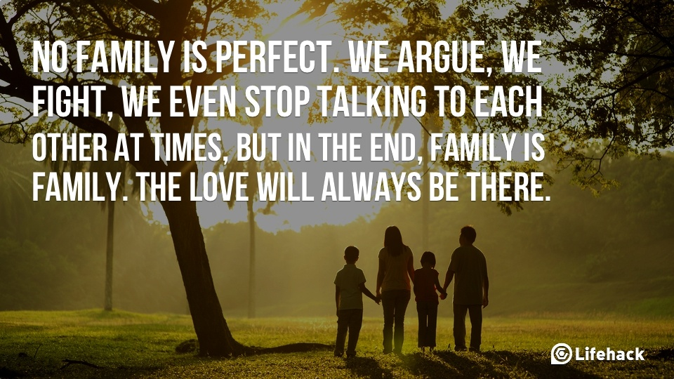 essay for family love Happy family essay it really matters which one is more important than the other, but my belief is that the main ingredients for a happy family life are: love.