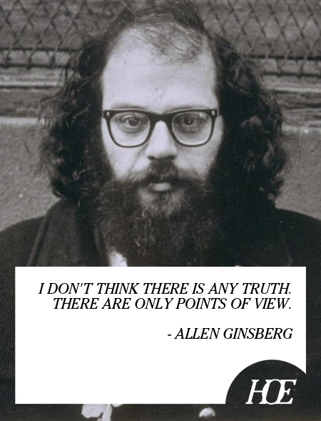 the theme of disappointment in america by allen ginsberg America is a famous poem by allen ginsberg america i've given you all and now i'm nothing america two dollars and twentyseven cents january 17, 1956 i can't stand my own.