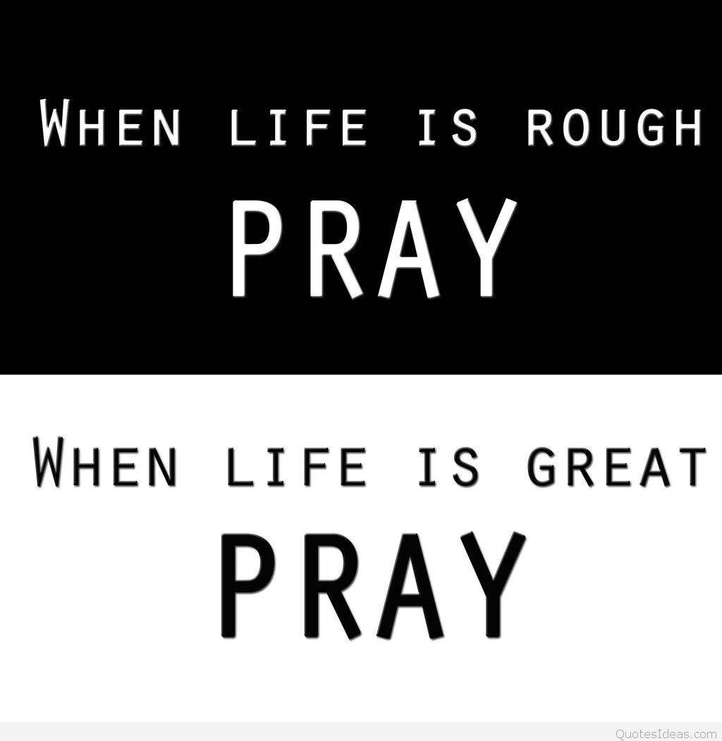 Praying Quotes Quotes About Praying Life 49 Quotes
