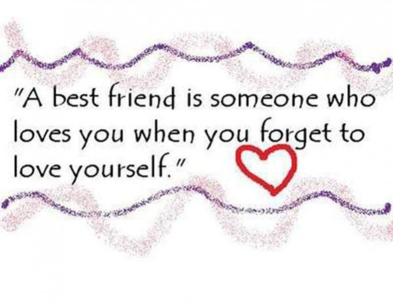 quotes about forget friends quotes