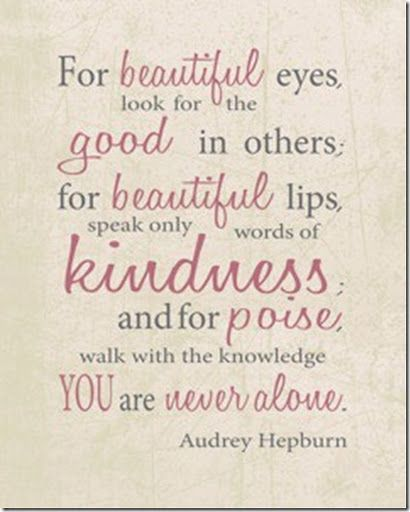 Quotes About Beautiful Eyes And Lips 17 Quotes