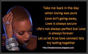 Quotes About Black Is Beautiful 103 Quotes
