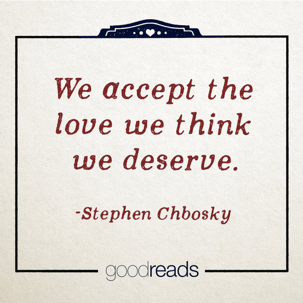 Quotes about Goodreads 55 quotes