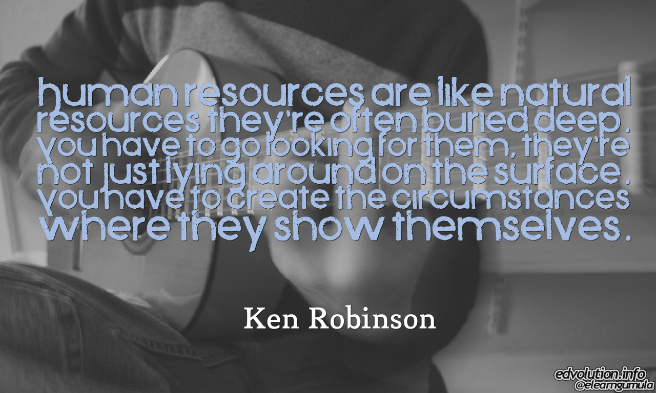 Quotes about Resources 555 quotes