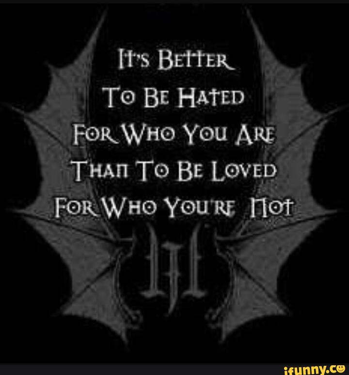 Quotes About Metal Song 25 Quotes
