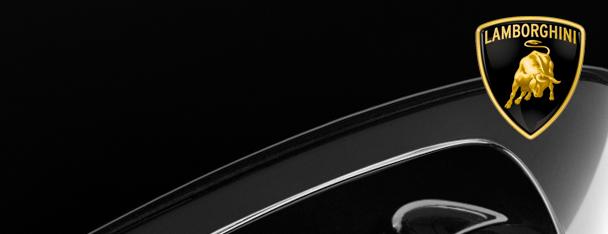 Quotes About Lamborghini 32 Quotes