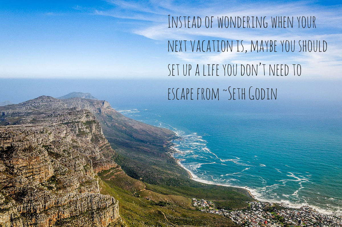 South Africa Quotes: Quotes About Cape Town South Africa (16 Quotes