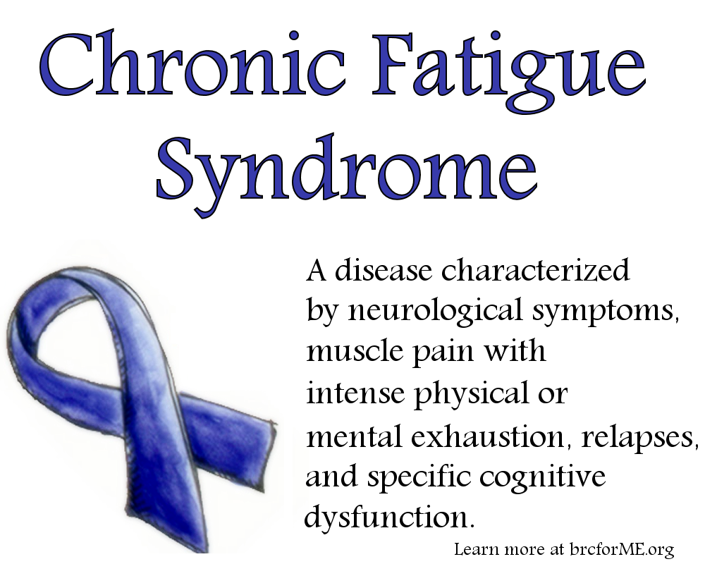 Chronic Pain Quotes Quotes About Chronic Fatigue 46 Quotes