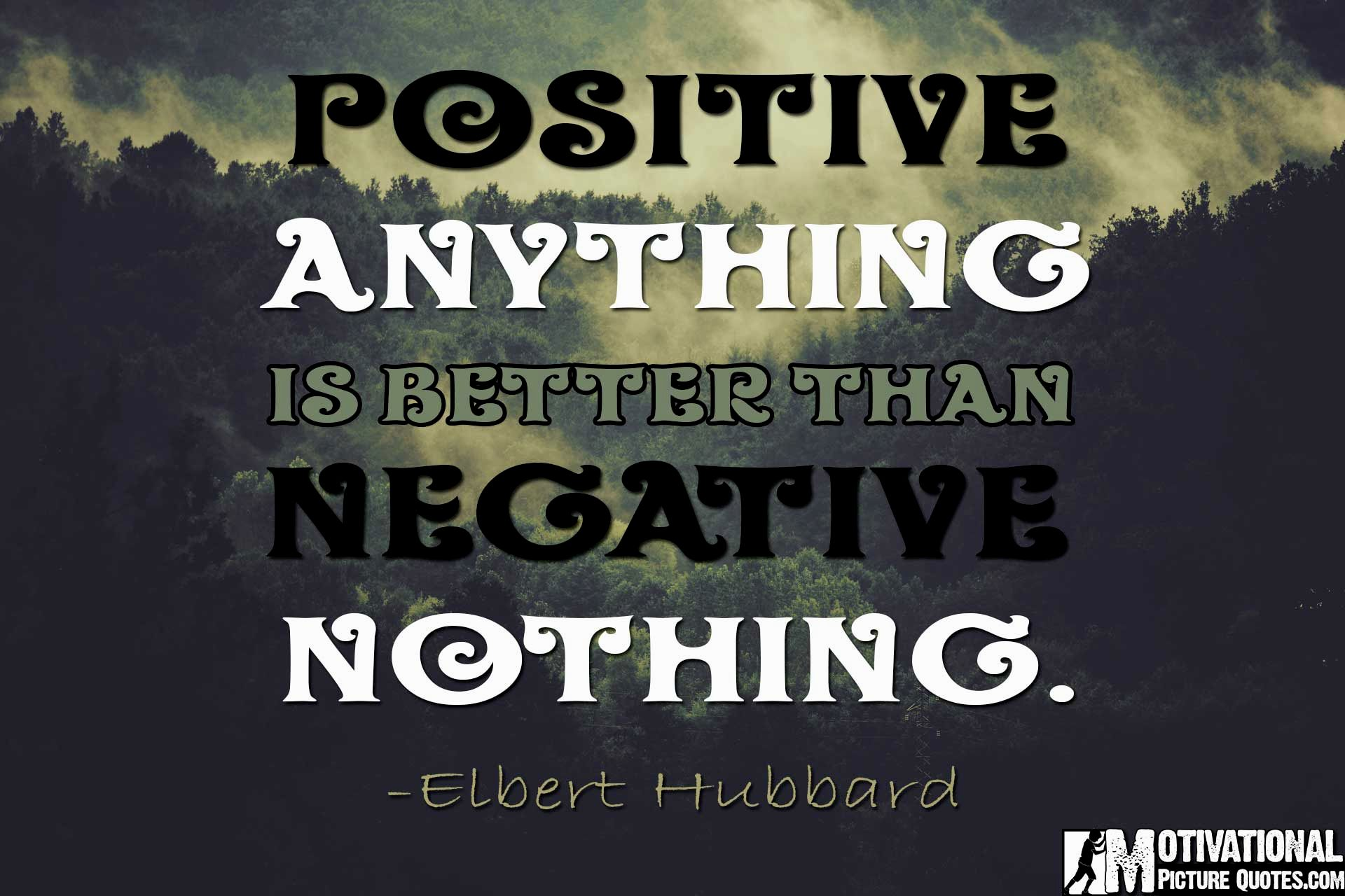Quotes About Power Of Positive Thought 27 Quotes