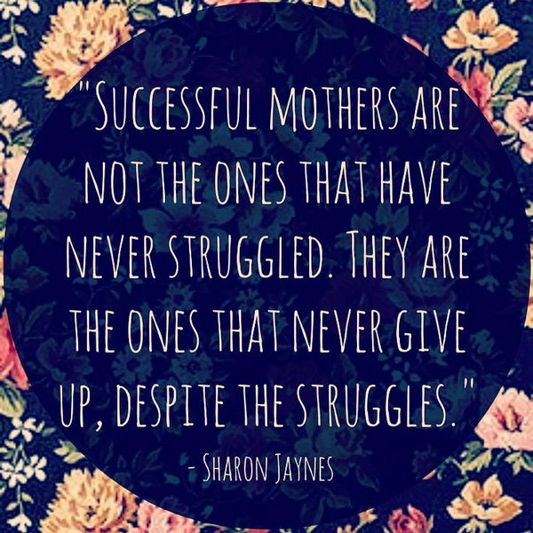Quotes about My late mother (40 quotes)