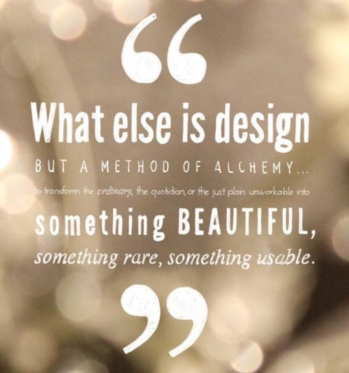 Quotes about Interior Designer 37 quotes