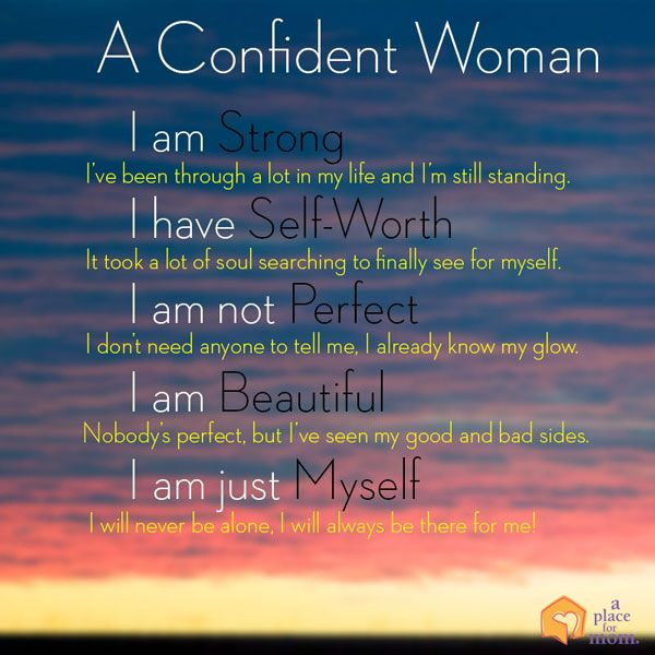 Quotes about Strong confident woman 52 quotes