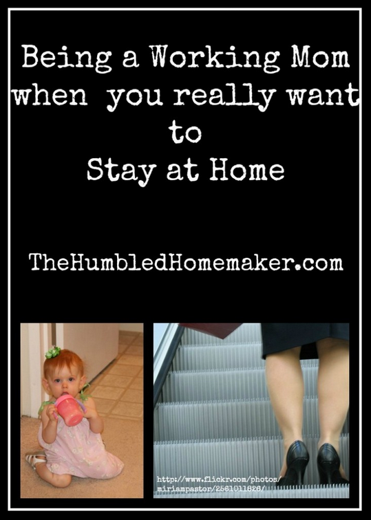 Quotes About Stay At Home Moms 50 Quotes