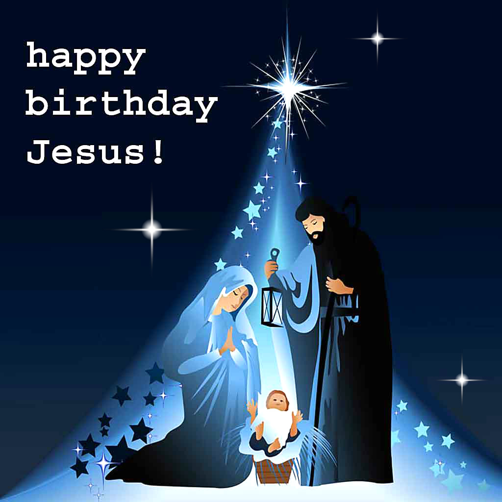 Merry Christmas Jesus Images Hd.Quotes About Happy Birthday Jesus 21 Quotes