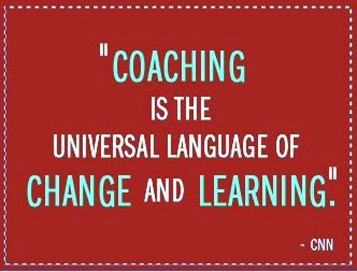 Quotes About Life Coaching 60 Quotes Interesting Life Coaching Quotes