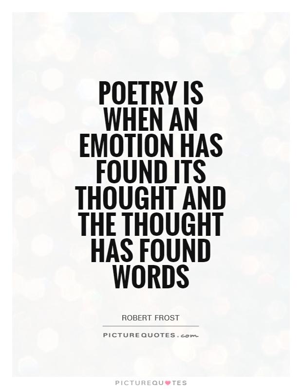Poet Stewart Henderson and his classroom challenge
