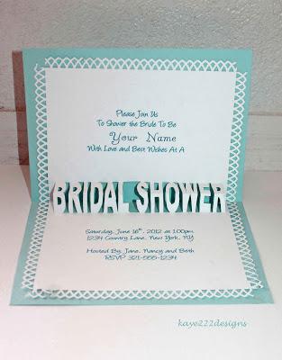 Bridal Shower Quotes | Bridal Shower Games Disney Love Quotes Wedding Games Bridal Etsy
