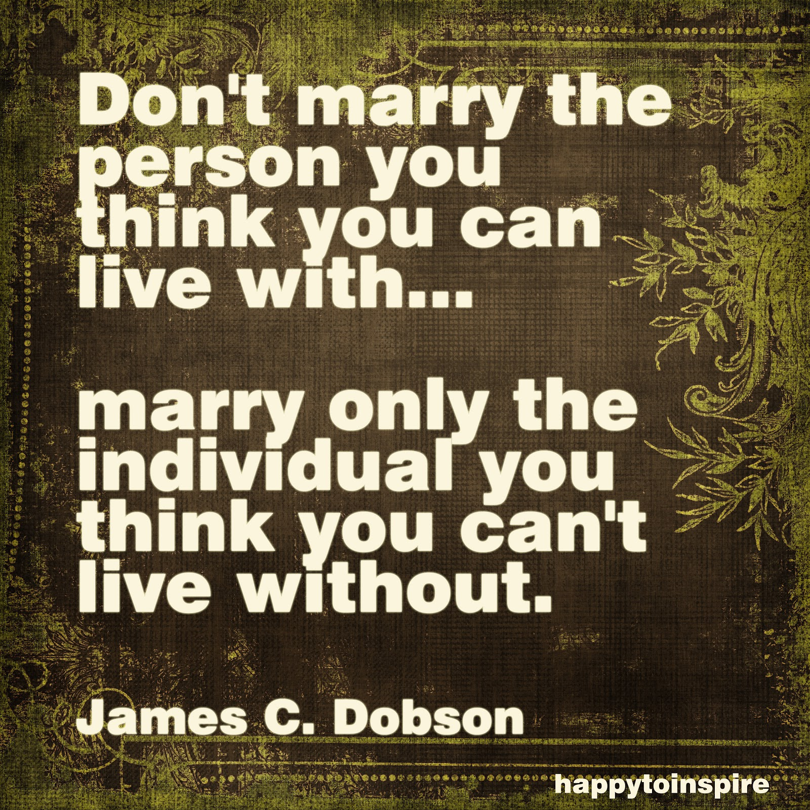 Quotes About Husbands Ex Wife 20 Quotes