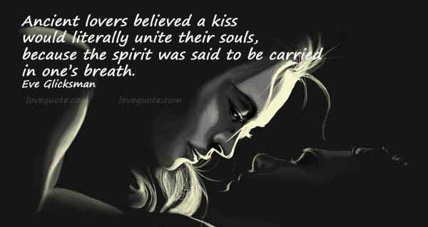 Making love with passion quotes Quotes About Passionate Love 146 Quotes