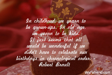 Quotes About Old Childhood Friends 15 Quotes