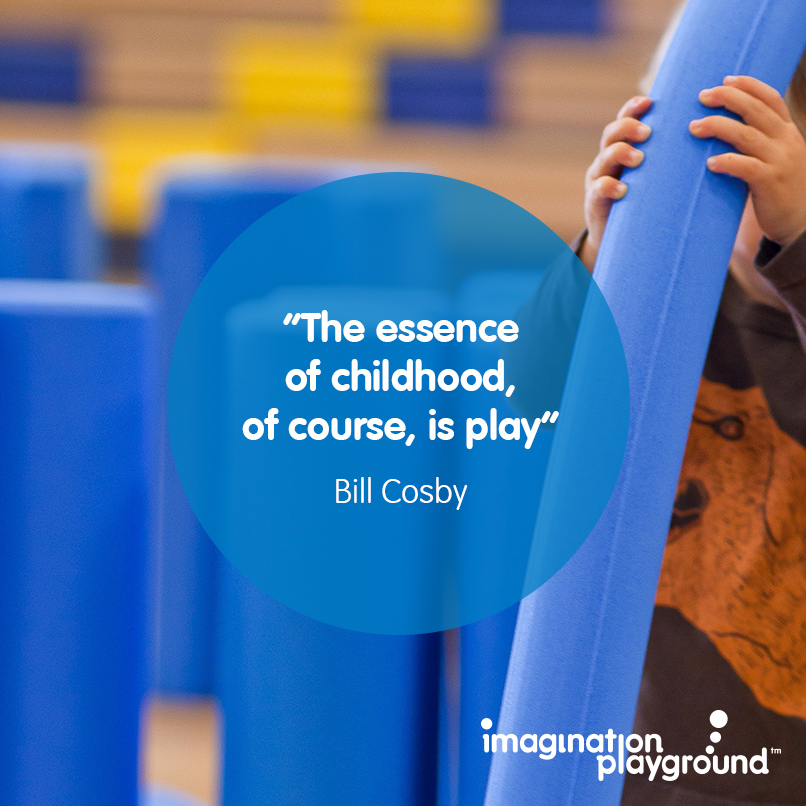 quotes about childhood playgrounds quotes