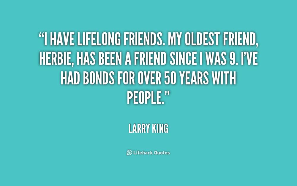 life long friend rj - 1000×628