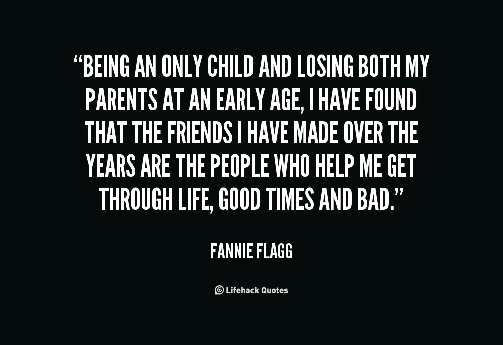 Quotes About Losing Children 60 Quotes Impressive Quotes About Losing A Child