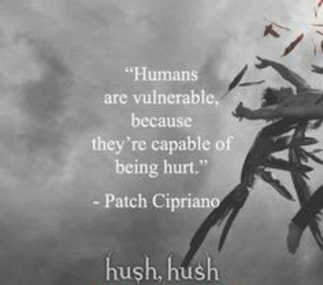 patch cipriano quotes