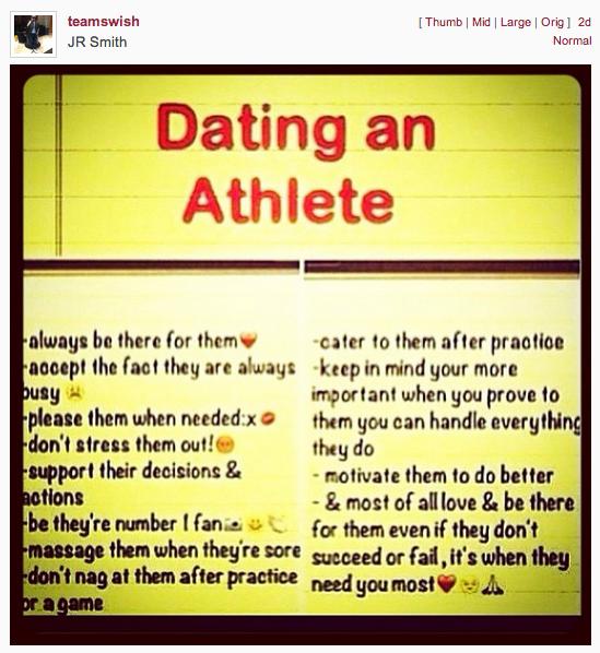 instagram dating citater Hvad er formålet med absolutte dating