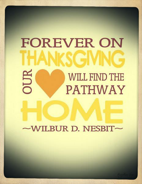 httpwwwwishesquotescomthanksgivingtop thanksgiving quotes share family friends
