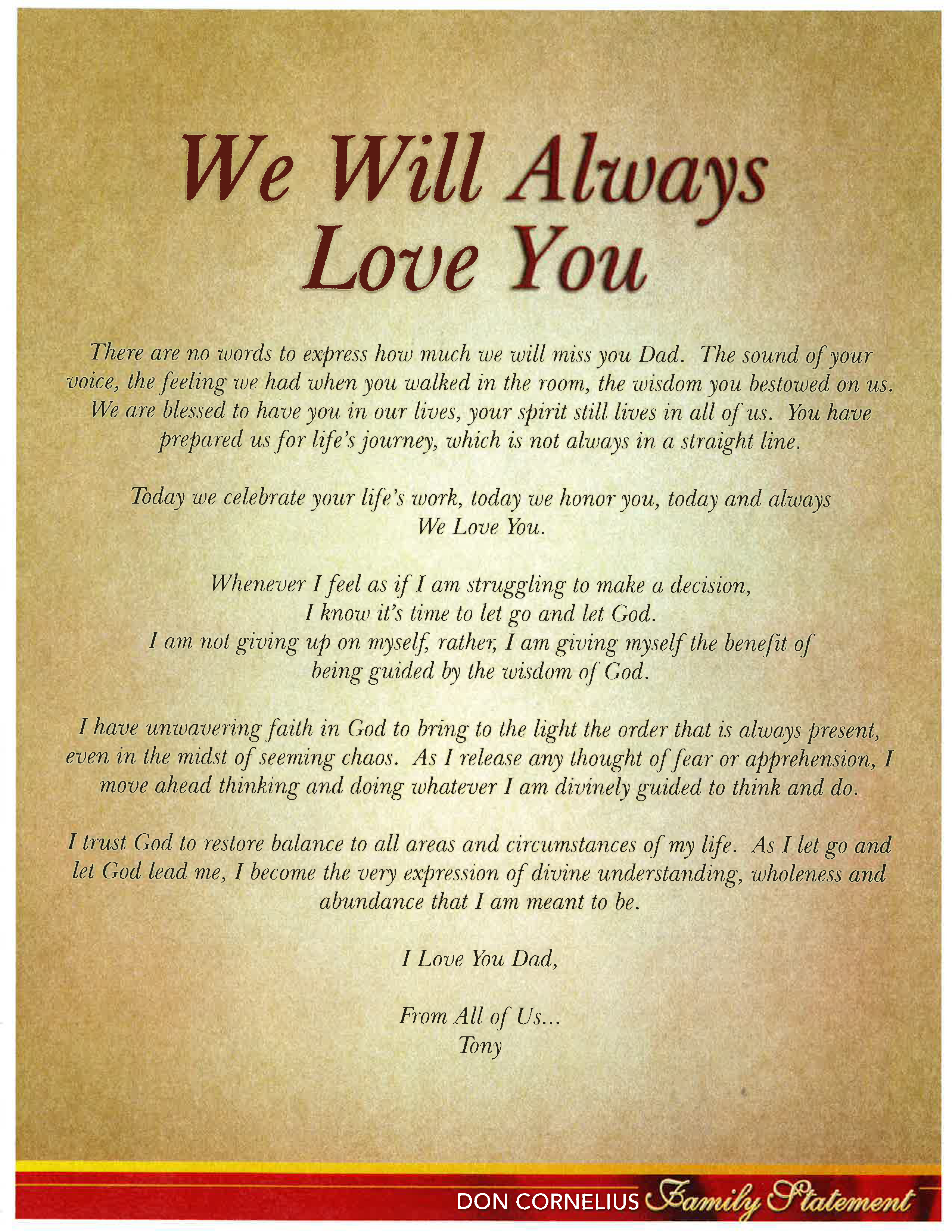Quotes For Funerals Quotes About Funeral Service 35 Quotes