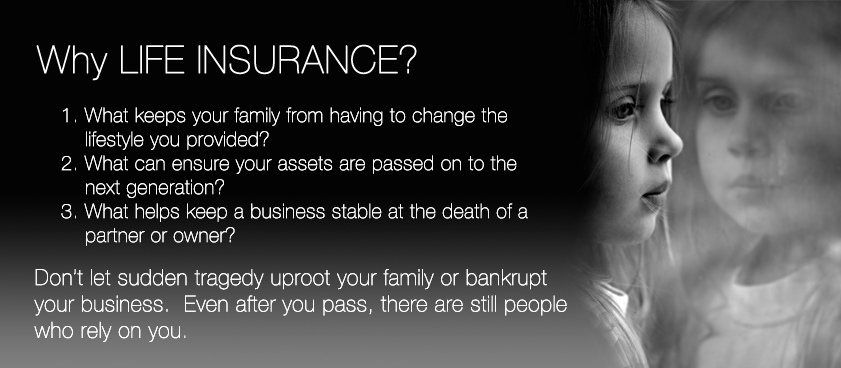 Quotes For Life Insurance Endearing Best Life Insurance Quotes  44Billionlater