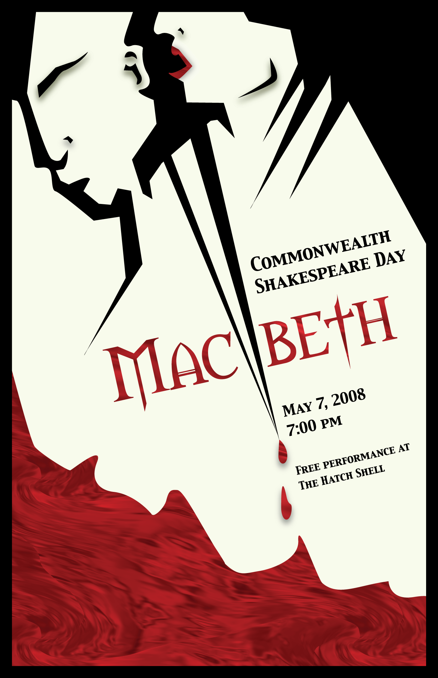 imagery of blood in macbeth Home » in the news » uncategorized » essay on blood imagery in macbeth ap world history ccot essay help essay on blood imagery in macbeth.