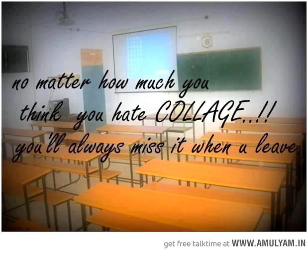 college essays on life lessons Free life lessons papers, essays, and research papers.