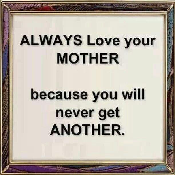 Kết quả hình ảnh cho mother is only one